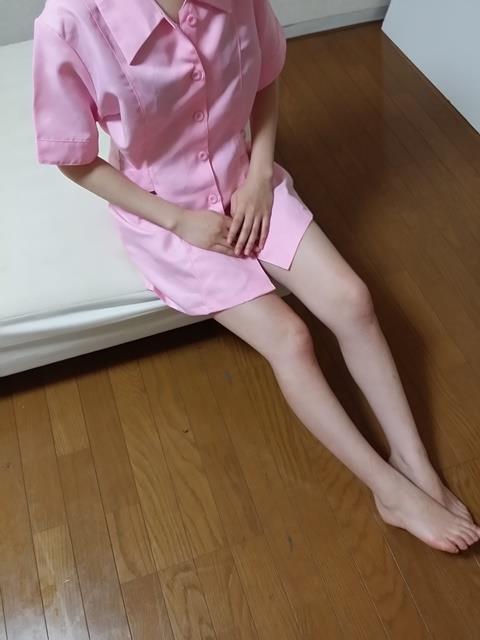 20131208_143129