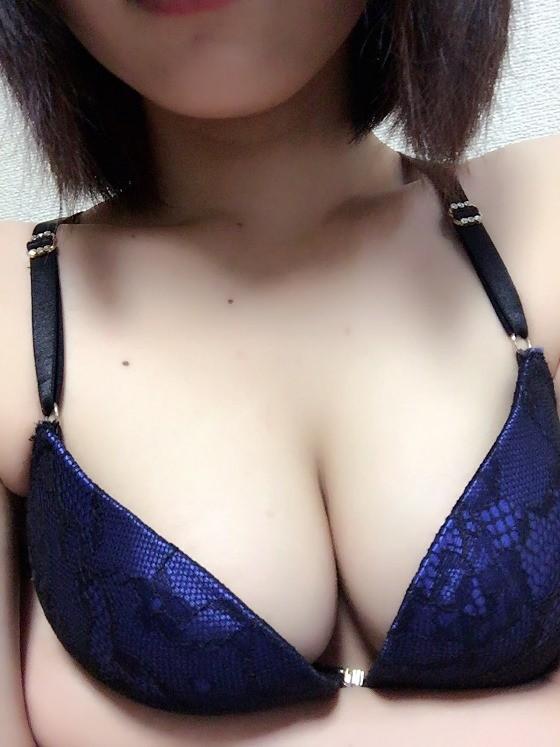 yuusexy_5563