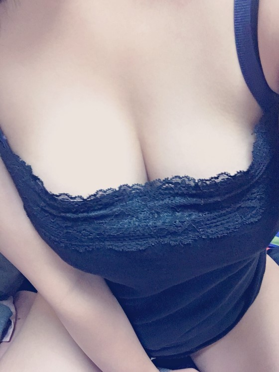 S__3358782