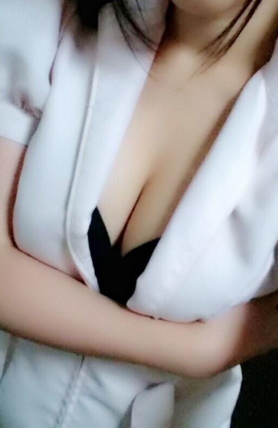 S__9478149