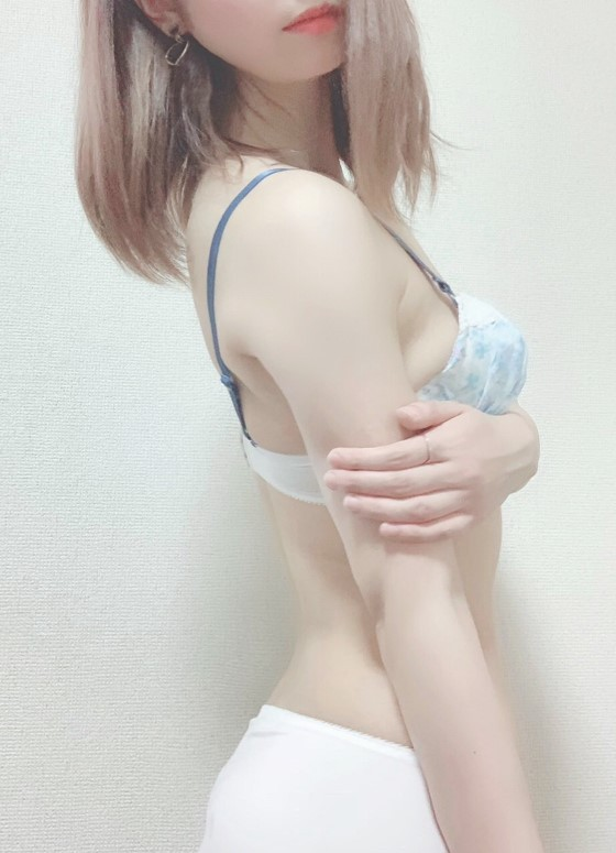 S__71041098