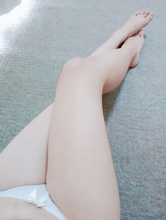 S__121118722