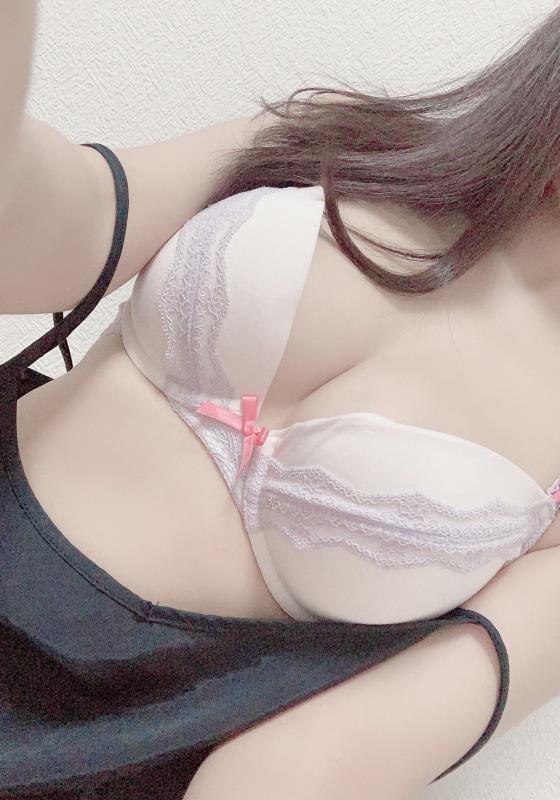 S__16523297