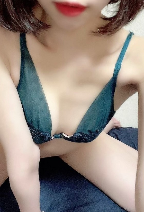 S__1327282